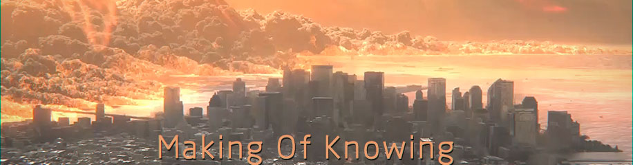 0066_Knowing