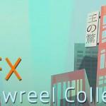 世界优秀艺术家 VFX Showreel 视频收集_8