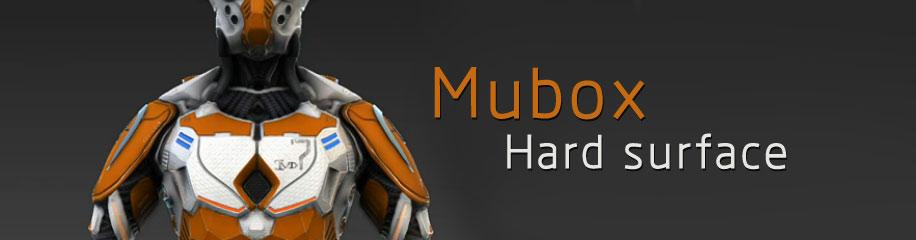 0072_mudbox_hardsuf