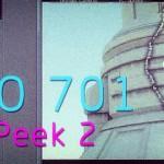 Modo701功能先睹为快第二部分,从路径发射粒子