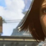 最新游戏BioShock Infinite TV Commercial短片
