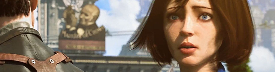0079_BioShock-Infinite-TV-Commercial