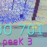 Modo701功能先睹为快第三部分粒子节点和渲染改进