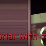 使用NUKE Maya和Photoshop完成HDR合成效果