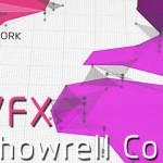世界优秀艺术家 VFX Showreel 视频收集_11