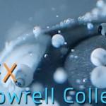 世界优秀艺术家 VFX Showreel 视频收集_12