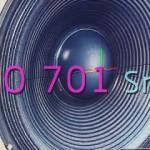 Modo701功能先睹为快第四部分,动画功能