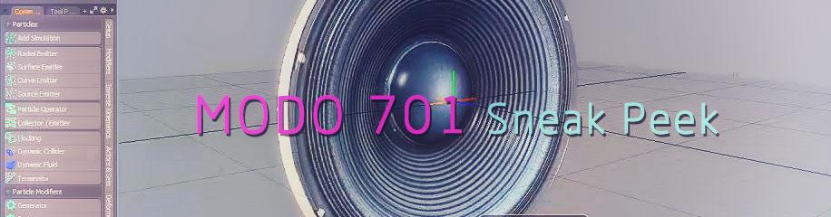 089_modo701_4
