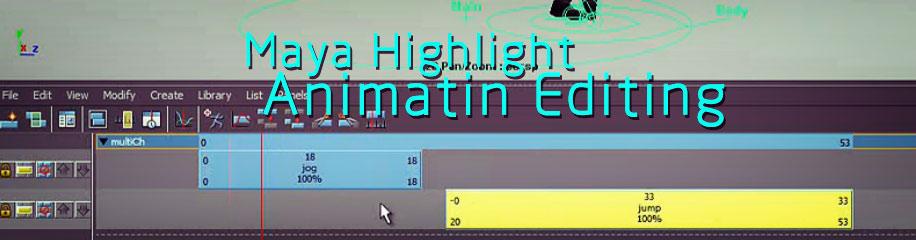 091_Maya-Highlight