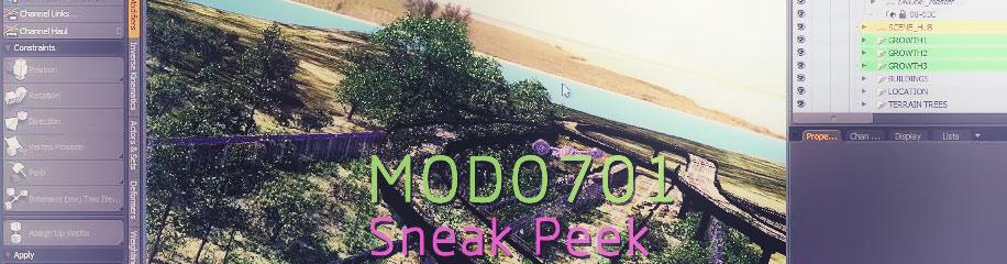 092_news_modo7015