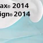 3dsmax2014发布5个新功能视频演示短片