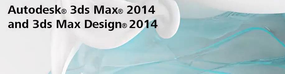 094_news_max2014