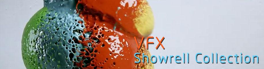 096_news_VFX12