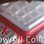世界优秀艺术家 VFX Showreel 视频收集_15