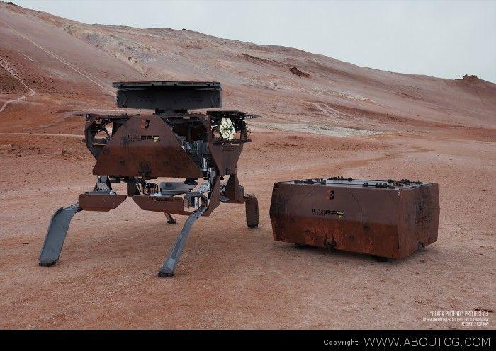 MobileRadar_Mars_01b