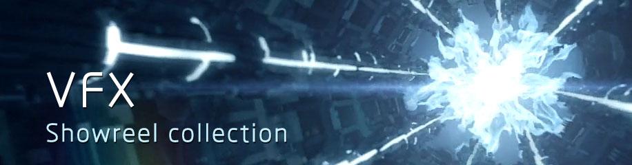 ABOUTCG,CG共和国,视频包装,素材,作品