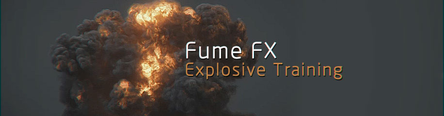ABOUTCG,cg共和国.3ds max,fume fx,特效,视频教学