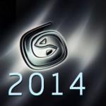 管窥maya2014,3ds max2014和XSI2014