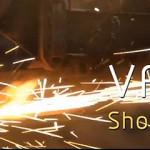 世界优秀艺术家 VFX Showreel 视频收集_3