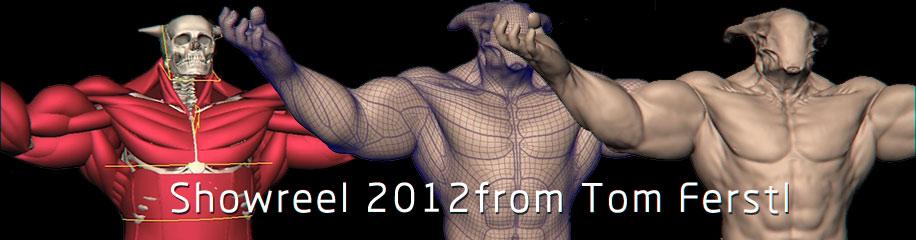 ABOUTCG,CG共和国,maya,肌肉系统,绑定,动画