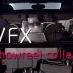 世界优秀艺术家 VFX Showreel 视频收集_5