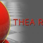 Thea render物理渲染器基础教学_02