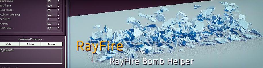 116_news_rayfre1