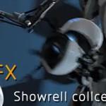 世界优秀艺术家 VFX Showreel 视频收集_18