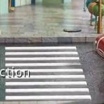 世界优秀艺术家 VFX Showreel 视频收集_19