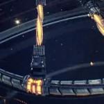 世界优秀艺术家 VFX Showreel 视频收集_20