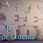 Cinema 4D Lite For Cinema 4D Users