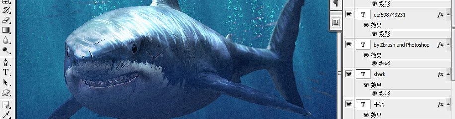 140_news_shark