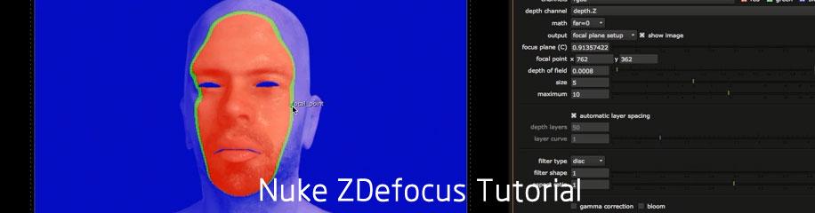 142_nuke_Zface