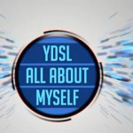 YDSL系列视频教程第十一集-简单粒子喷射效果