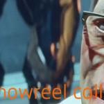 世界优秀艺术家 VFX Showreel 视频收集_23