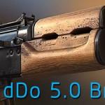 dDo完全教学 Complete dDo 5.0 Breakdown