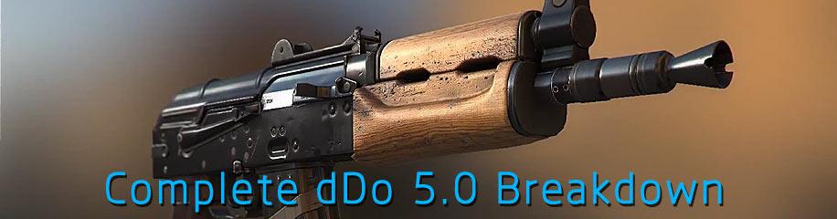 162_ddo2
