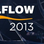 流体模拟软件 RealFlow 2013新功能演示视频