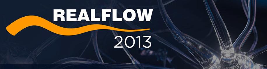 163_realflow