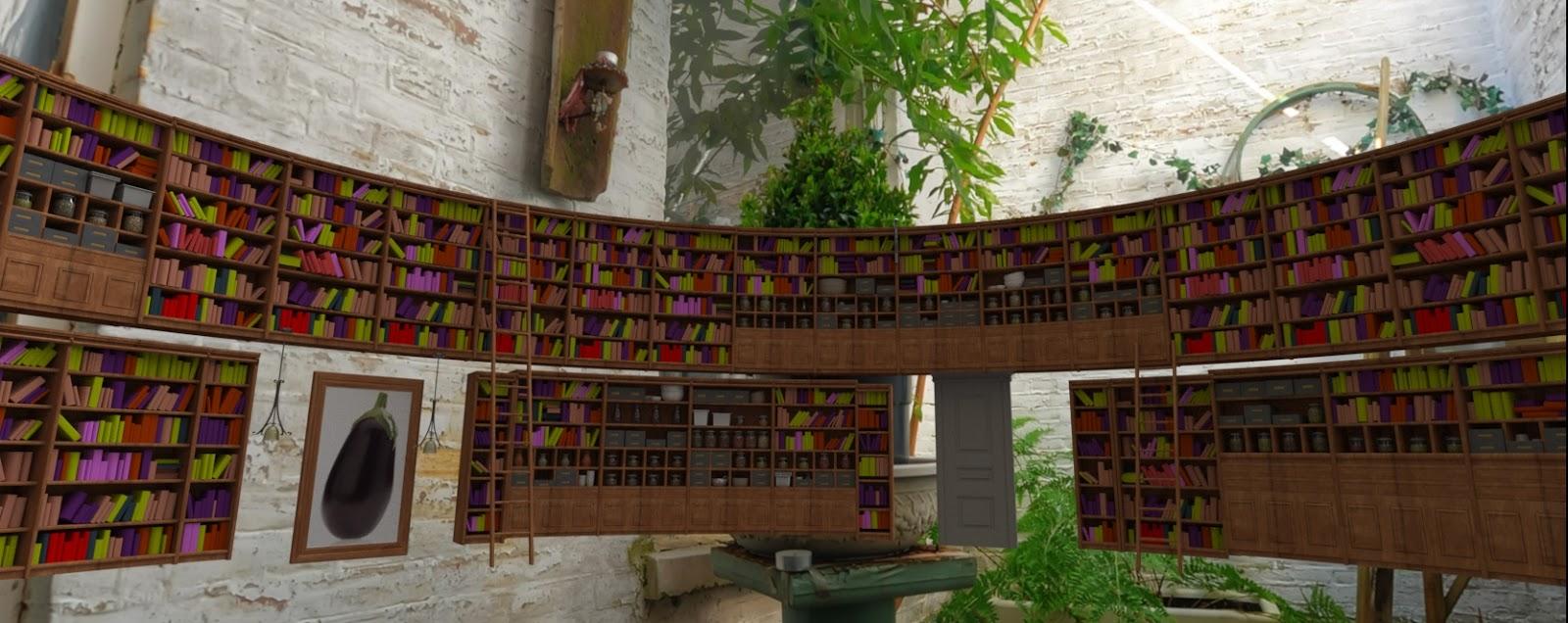 Bibliotheque_shadeWip_v01f_ml