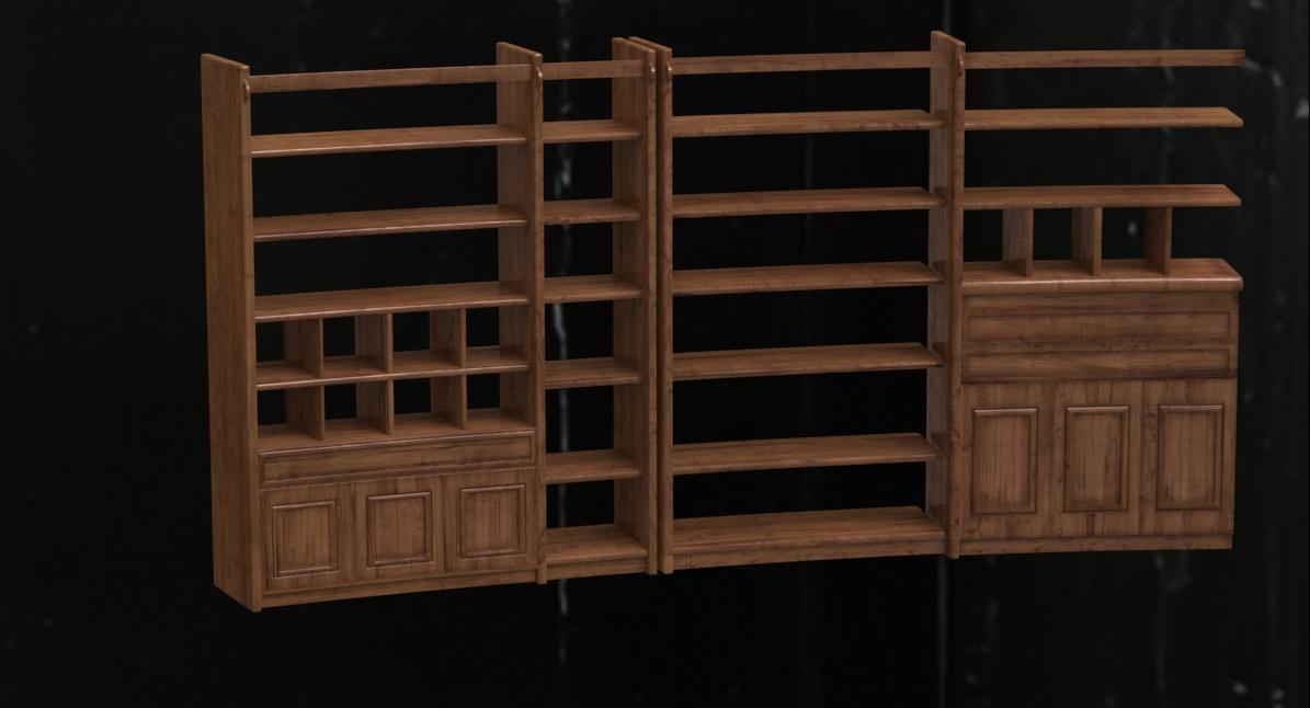 shelves03