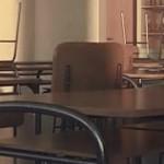 世界优秀艺术家 VFX Showreel 视频收集_28