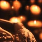 Memento mori from Tentation风格诡异的CG短片