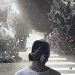 世界优秀艺术家 VFX Showreel 视频收集_30