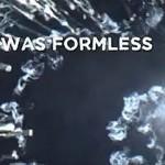 世界优秀艺术家 VFX Showreel 视频收集_31