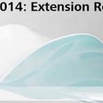 Autodesk® Maya® 2014 Extension扩展包