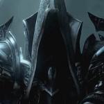 暗黑破坏神3 资料片 死神之镰 开场CG短片