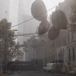 CRYENGINE® Demo CRY引擎最新演示视频