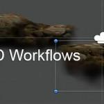 Unity 2013 – 新的2D图形化游戏编辑工具流程