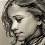 主机游戏大作《The Last of Us》制作人访谈
